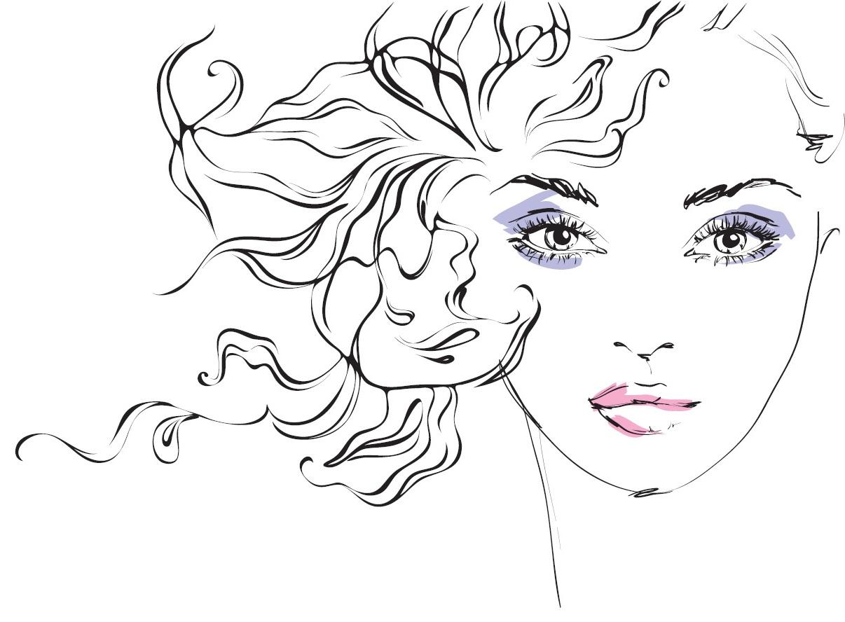 Kosmetik Therese Logo